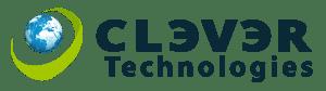Livre Blanc Supervision des alarmes - Clever Technologies