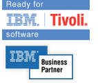 partners-ibm-tivoli-ibm-bp