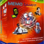 memoguard 150x150 Astreinte technique informatique et industrielle