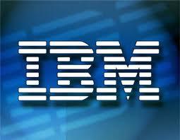 Envoyer des alertes SMS avec TIVOLI, superviser les astreintes avec IBM