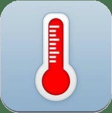 supervision-temperature