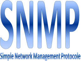 SNMP - Simple Network Management Protocole