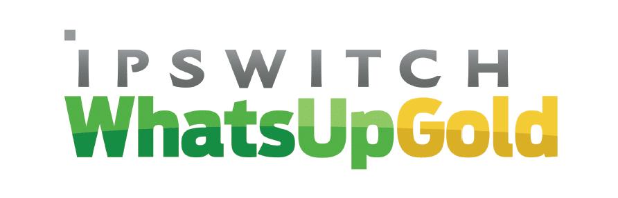 Logiciel de surveillance réseau et serveur : WhatsUp Gold
