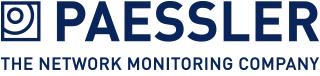 La surveillance réseau avec PRTG Network Monitor - Paessler