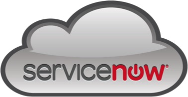 notification-sms-servicenow