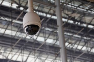 surete-videosurveillance