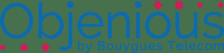 Gestion des alertes IoT Objenious : Plateforme Objets connectés de Bouygues Télécom